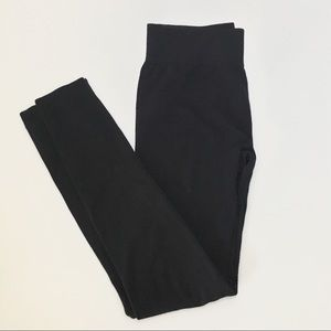 Catherine Malandrino Women's Leggings Size L/XL